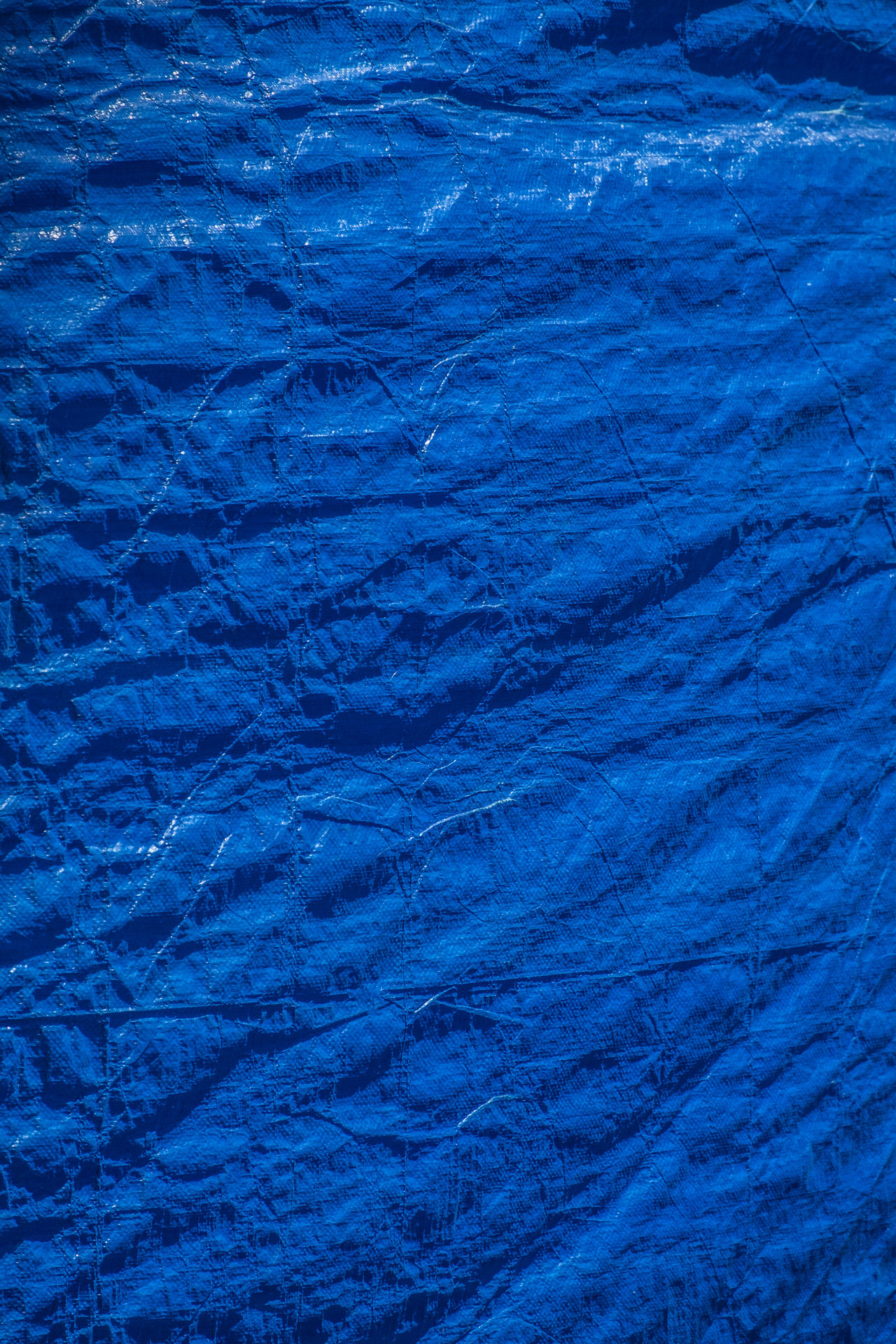 Bluemonday Abstract Backgrounds Blue Blue Monday Bluemonday Close-up Full Frame Material Minimal Minimalism Minimalobsession One Color Pattern Pattern, Texture, Shape And Form Project Blue Simplicity Textile Textured  Textured Effect Textures And Surfaces