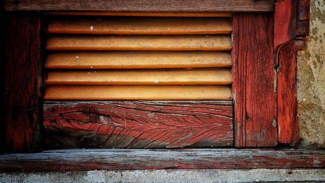 Details Streetphoto_color Nothingisordinary Mobgraphia Shootermag Sao Paulo - Brazil Urbanphotography Urban Geometry Beauty Of Decay Shootermag_brasil Brazil Bairrodobrás