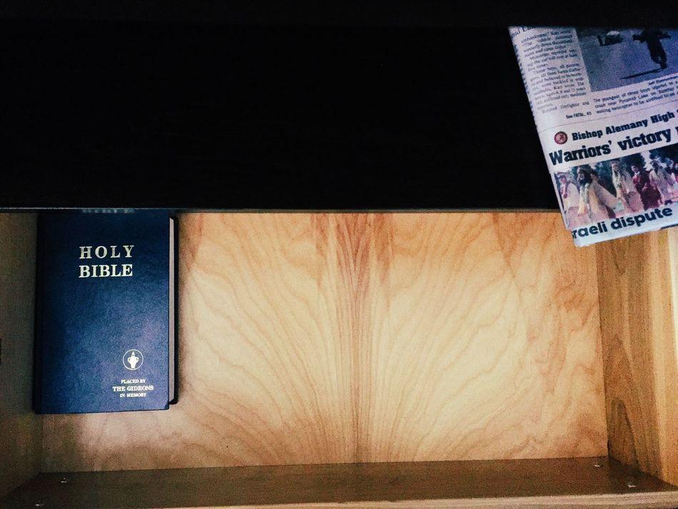 Beautiful stock photos of bible, Bible, Book, Christianity, Cultures