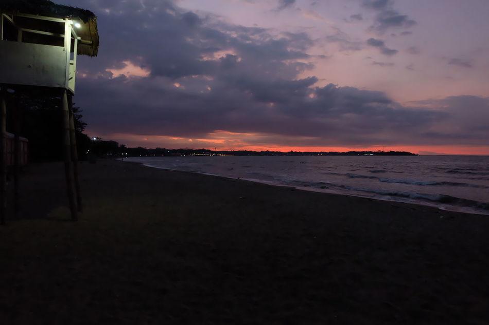 Beach Fujifilm_xseries Likemypics Sunset