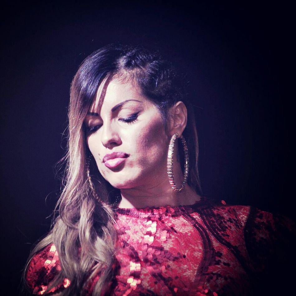 Sekaaleksic Serbian singer Calgary