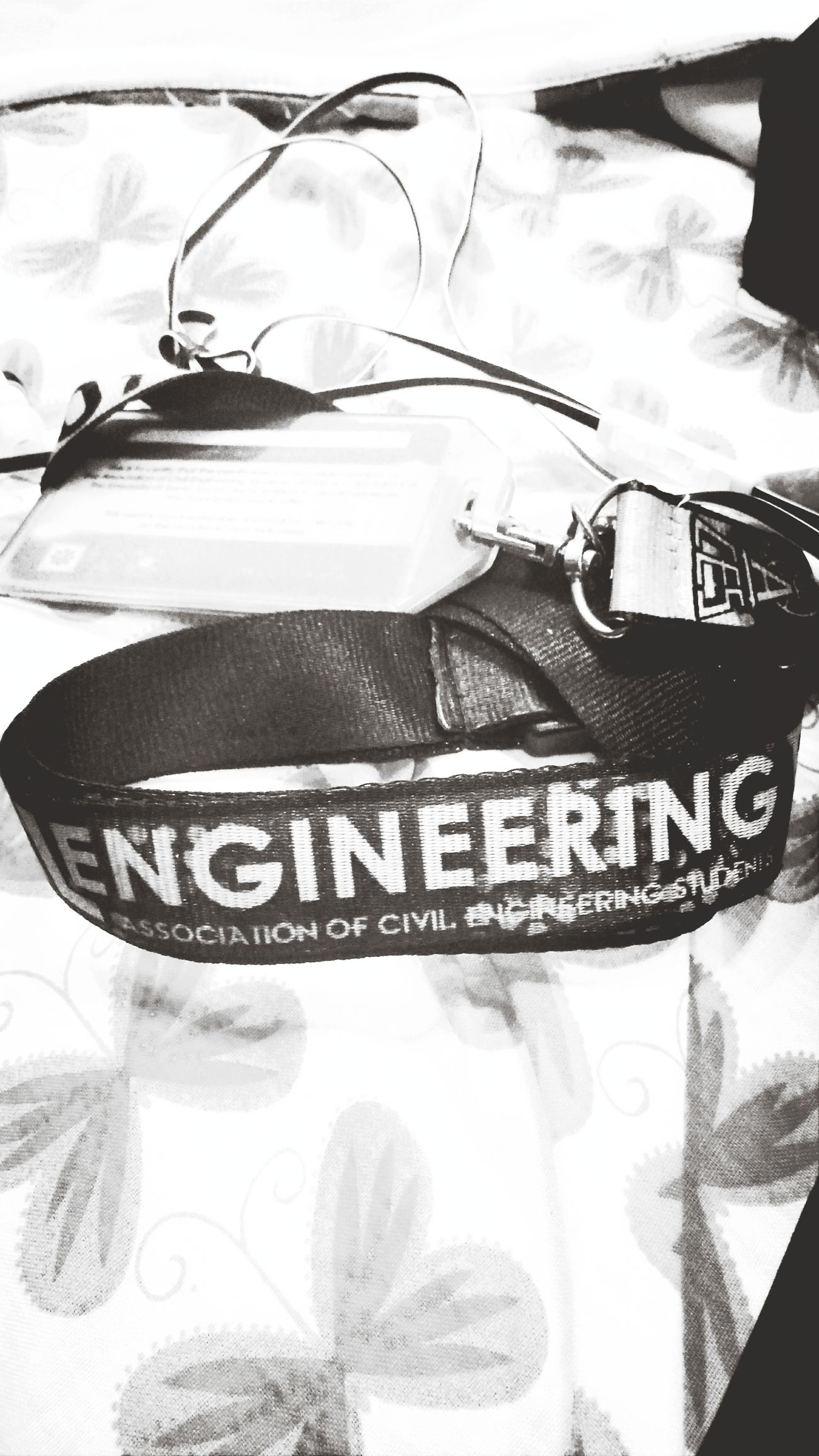 Blackandwhite Engineering