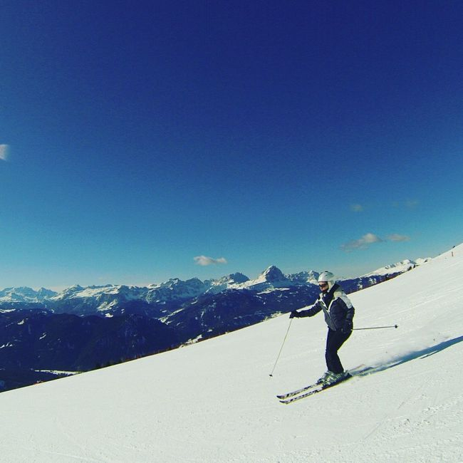 Südtirol Skiing Skiing ❄ Skiingislife