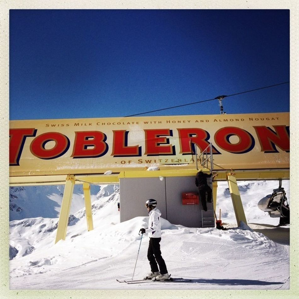 Skrill IT Far From Home Nofilter Switzerland Skiing