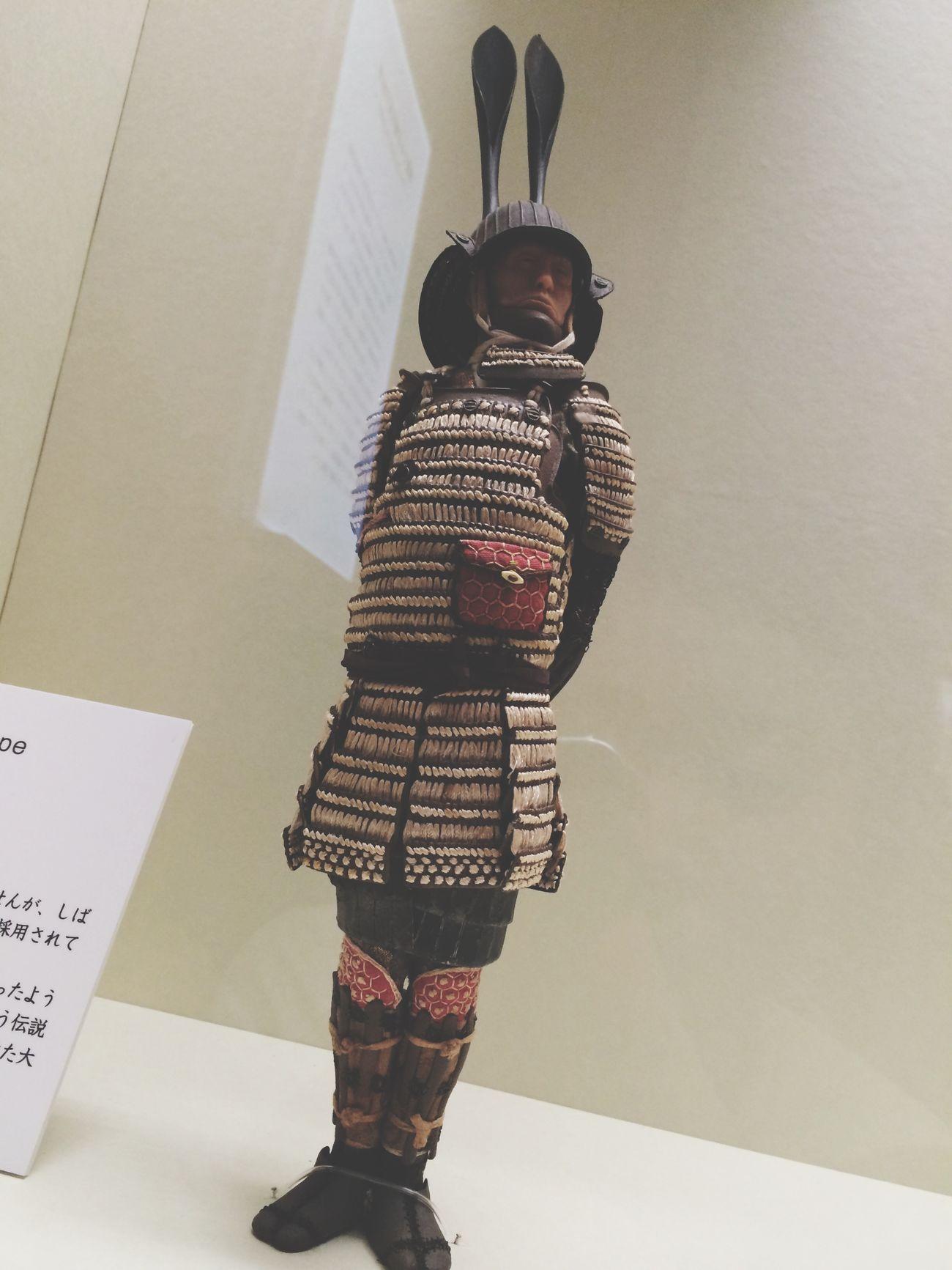 Art Tetsuya Noguchi