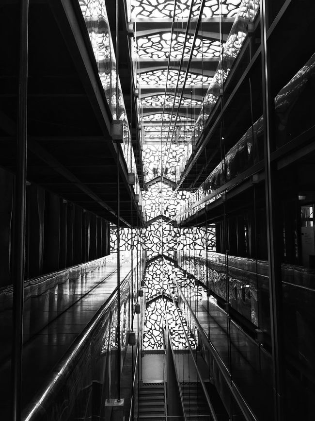 Black And White reflections Architecture_bw Bnw_captures Blackandwhite Photography Architecture_collection The Architect - 2015 EyeEm Awards
