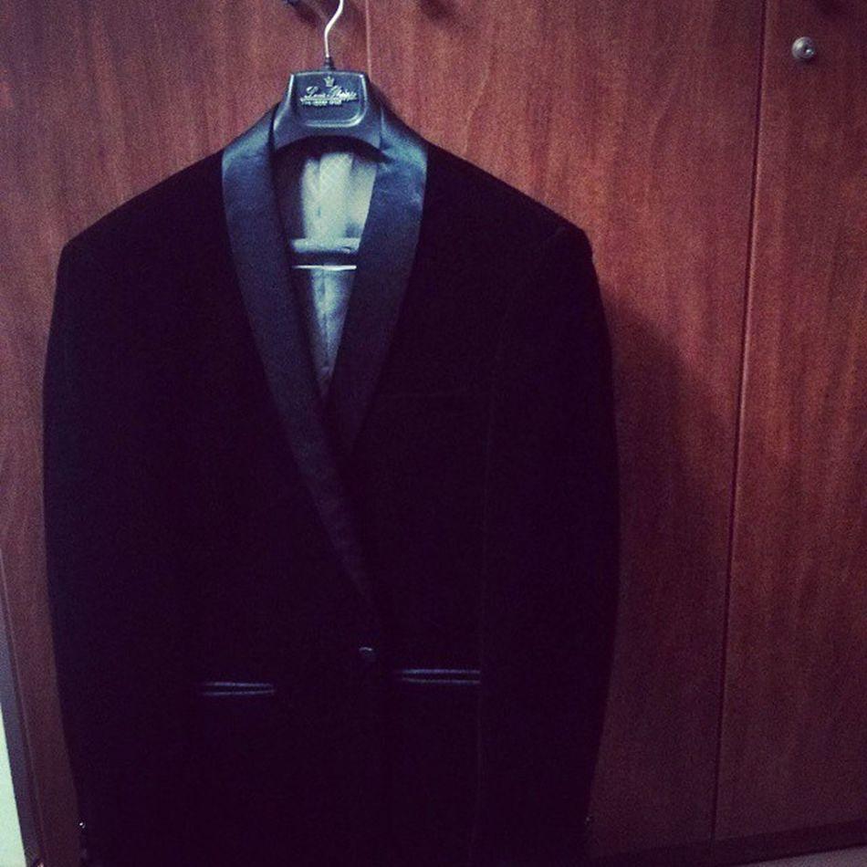 Bought New Blazer Louisphilippe Partywear Smartlook