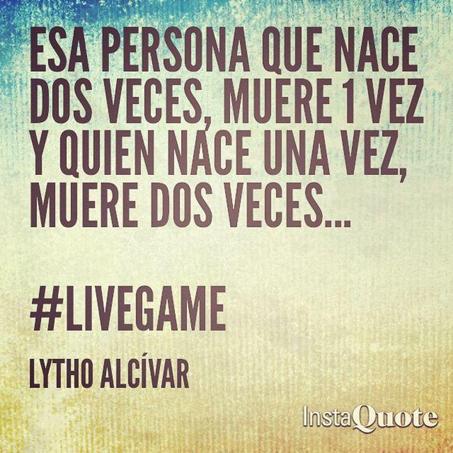 Livegame LionOfJudá Lythosofía