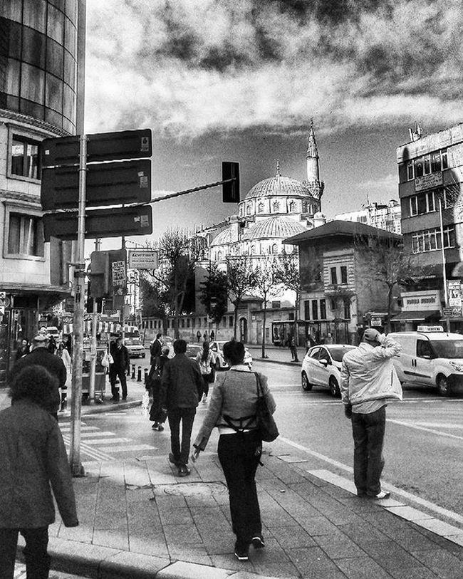 CasperVİA V8c HDR Istanbulhdr Balkan_hdr Igglobalclubhdr Turkobjektif .hdr Hdr_photogram Top_hdr_photo Hdr_turkportal Turkportal_hdr Hdr_capture Hdr_of_our World Hdr_pics Ig_hdr Ig_istanbul Ig_captures Instagram Phoneshot Casper Snapspeed Phonephoto Iscikisi Fotografia Blackandwhite Siyahbeyazdünya ig_bw