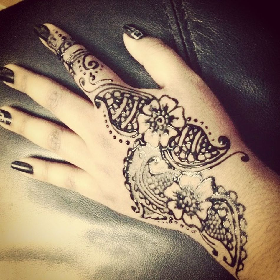 Henna by me Henna Henna Tatto Tattoo Design Tattoo Ink Drawing Art