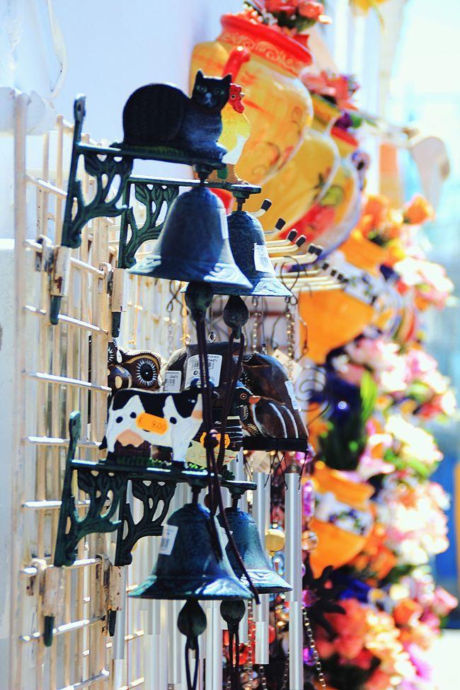 Mijas Pueblo Mijas Mijasforever Shopping Time Sovenier Enjoying Life Window Shopping Streetphoto Streetphotography
