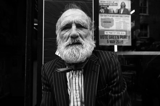 Stranger No. 11. Had no idea what sartorialism is until I googled about Mick Taylor who I met a while ago at Bricklane. Streetphotography Maxgor.com Blackandwhite London Streetphotography_bw Maxgor Real People Stranger Rawstreets Project Stranger Leica Leicaxvario Bricklane Road Bricklane Monochrome Photography