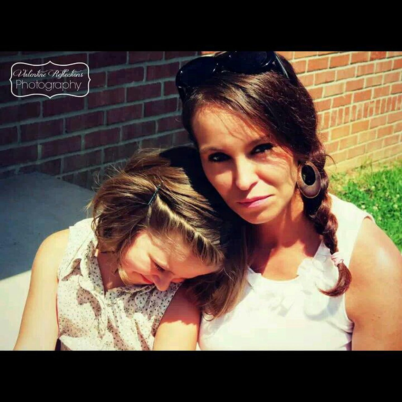 More of my work Motheranddaughter Quality Time Photoshoot Caughtinthemoment