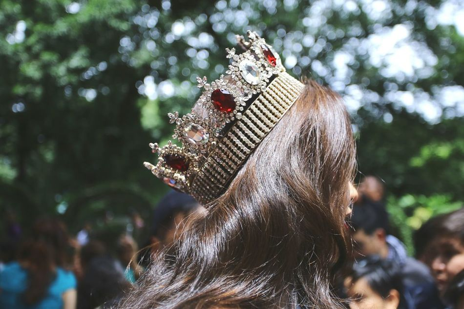 Beautiful stock photos of crowns,  Close-Up,  Crown,  Day,  Focus On Foreground