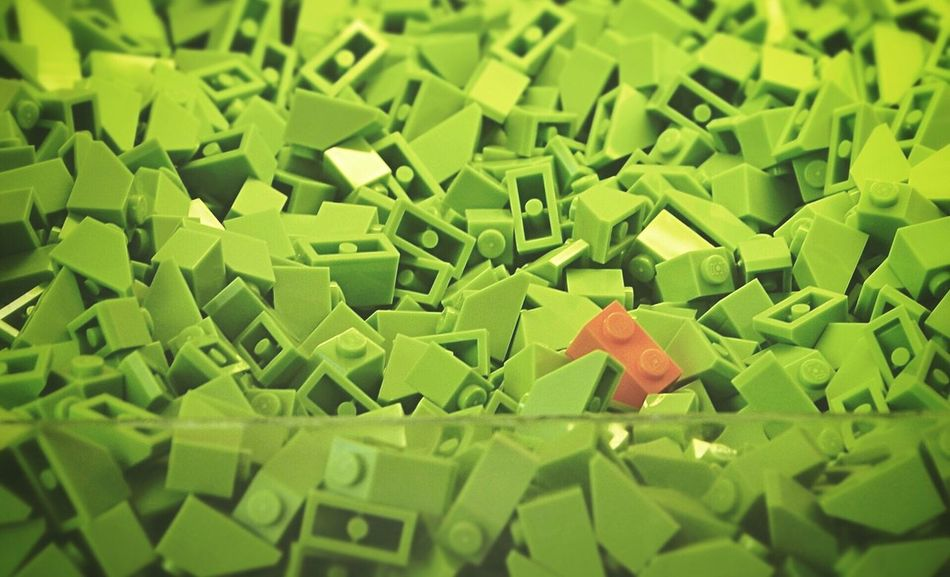 Beautiful stock photos of puzzle, Abundance, Block Shape, Close-Up, Connection