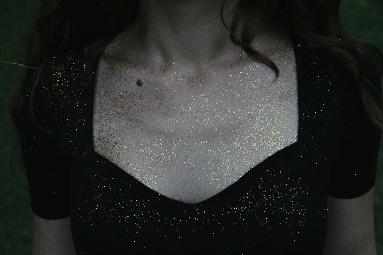 43 Golden Moments Showcase July Golden chest Sparkle