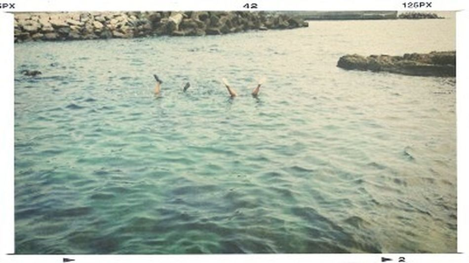 summer FUN :))