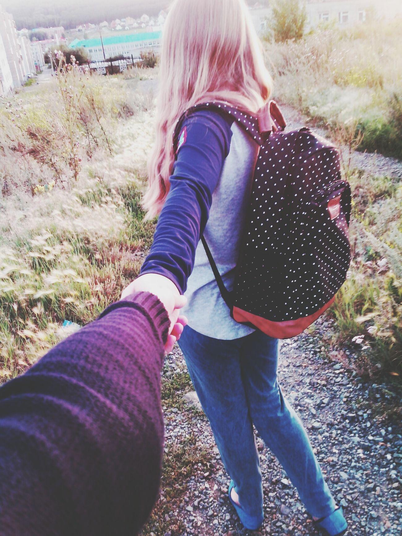 Friend ♡ подруга следуй за мной лал