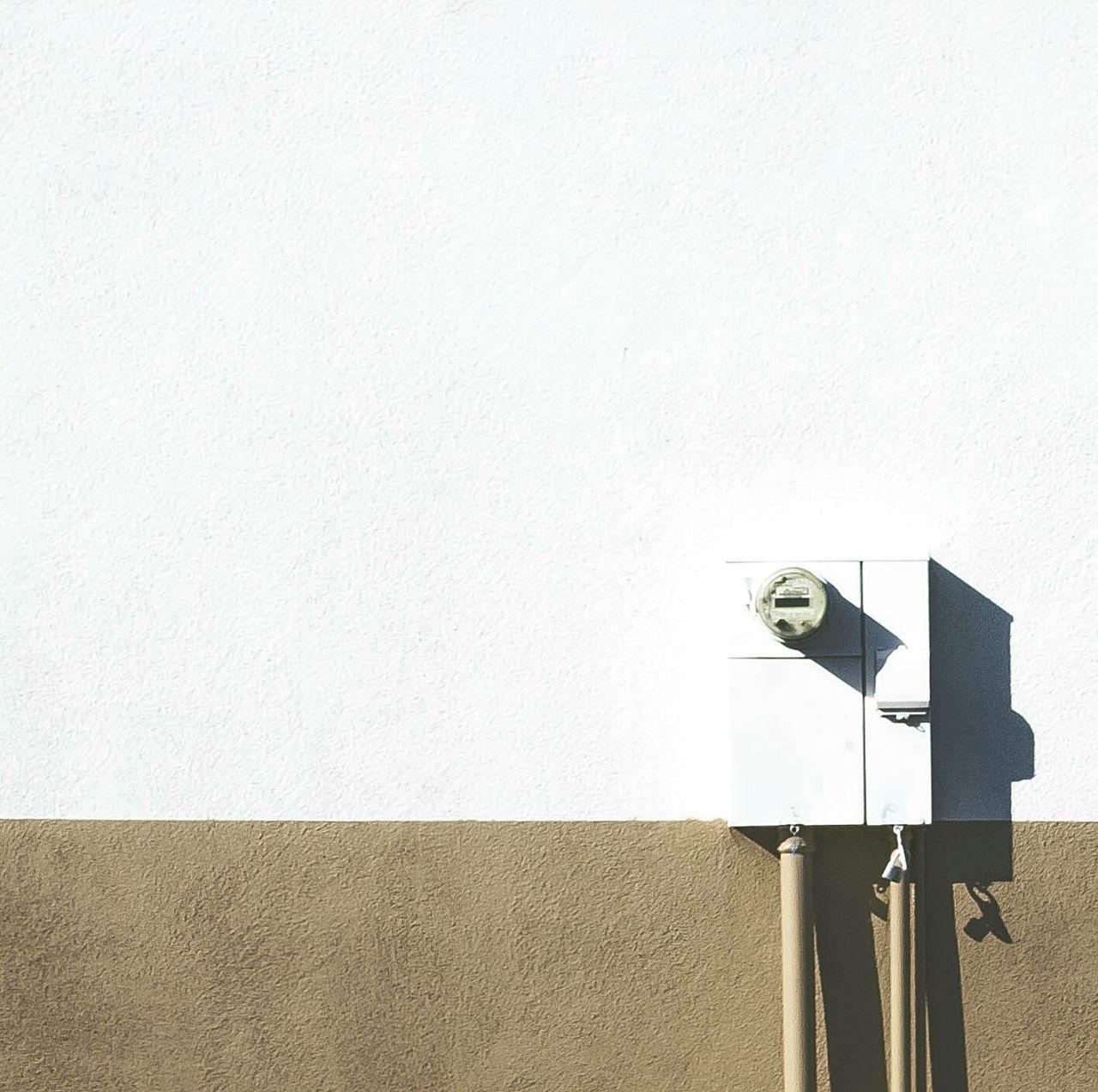 2PM IN WEST SACRAMENTO! No People Day Outdoors Close-up Minimal Minimalism Minimalobsession Minimalist Photography  Minimalist Photography  The Great Outdoors - 2017 EyeEm Awards City Backgrounds Sacramento, California California Sky