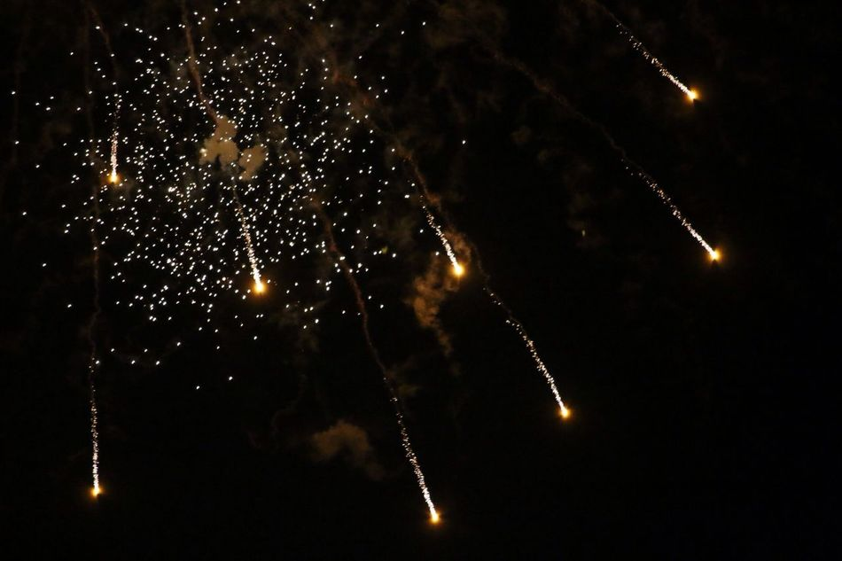 Beautiful stock photos of fireworks, Arts Culture And Entertainment, Celebration, Event, Exploding