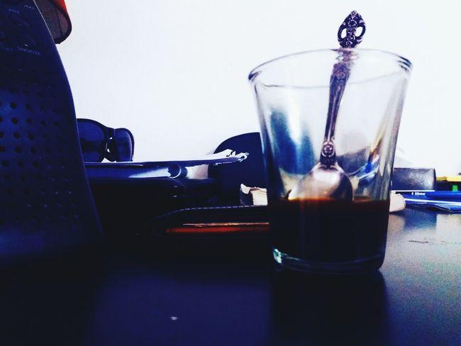 Coffee Morning Kef Gmorning🌞 First Eyeem Photo