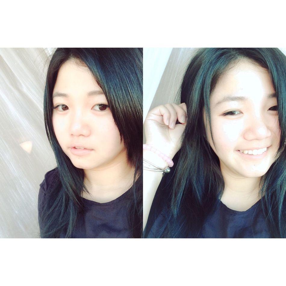 Goodmorning ♥ Japan Photography Goodmorning EyeEm  EyeEmJapan