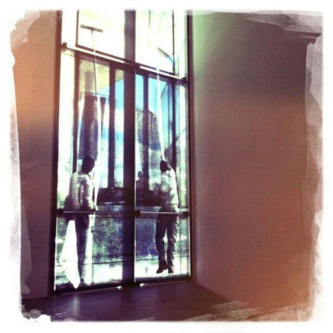 """The french window"" by Veronika Kellendorfer #igersmunich #Munich #PiDeMod Munich Igersmunich Pidemod"