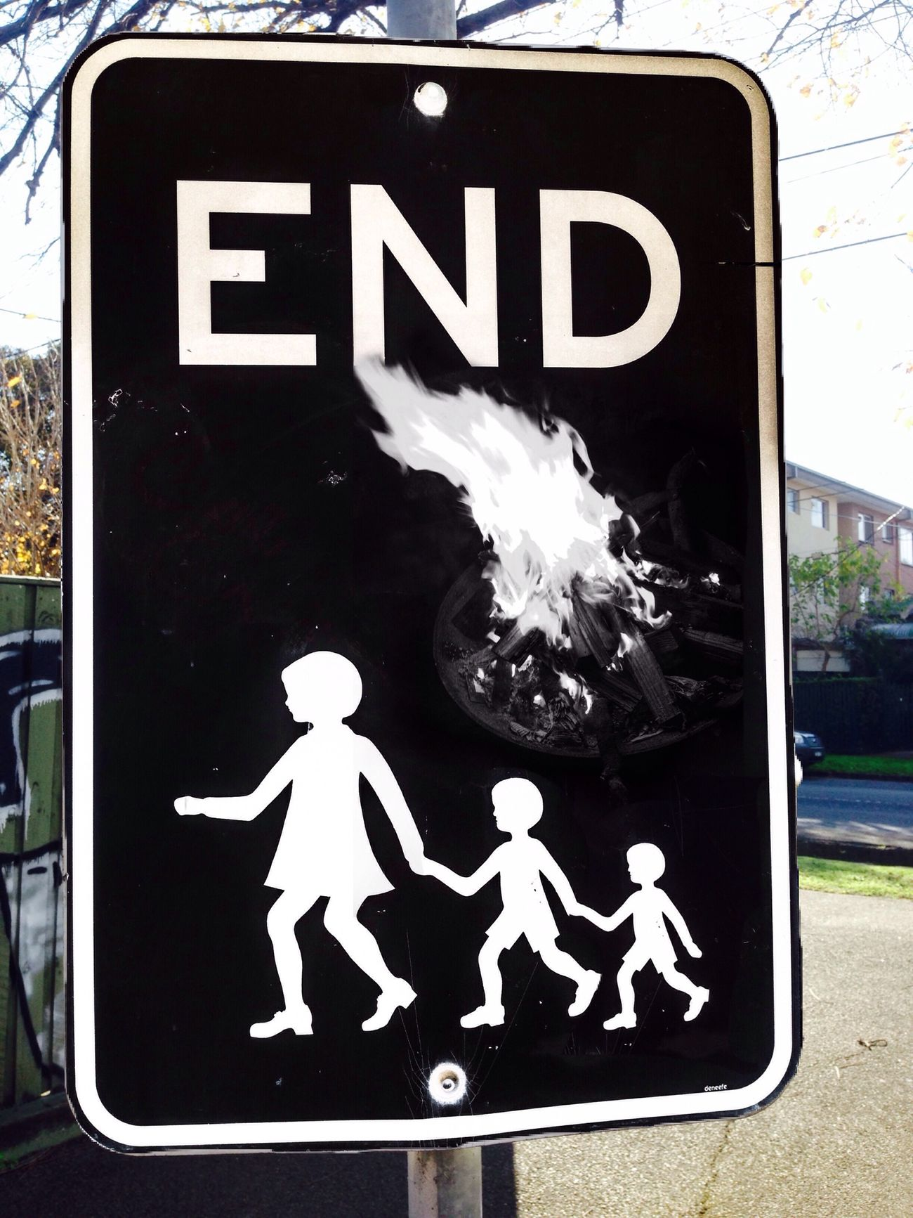 End 0.2