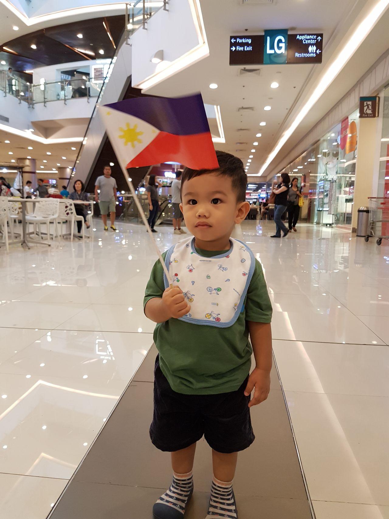 Independence Day Philippinesindependenceday2017 philippines