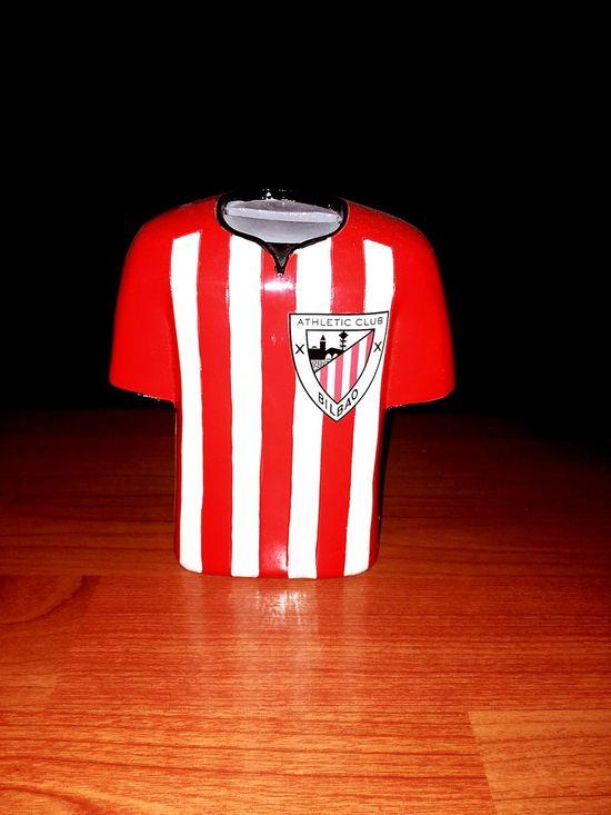EyeEm Best Edits Athletic Club Futbol Sanmames Sanmamesbarria Bilbao Likealways Picoftheday Picture