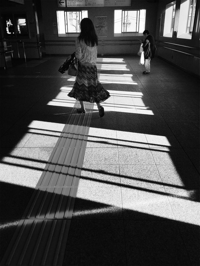 Streetphotography Street Photography Monochrome Light And Shadow