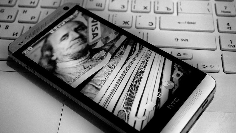 dollars notebook computer Finance Bank My Notebook