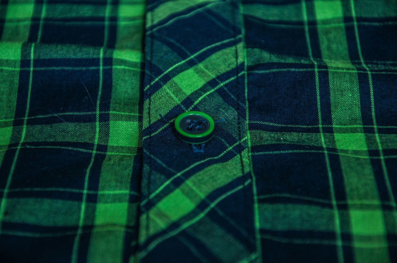 Beautiful stock photos of st patricks day, Backgrounds, Button, Button Down Shirt, Checked Pattern