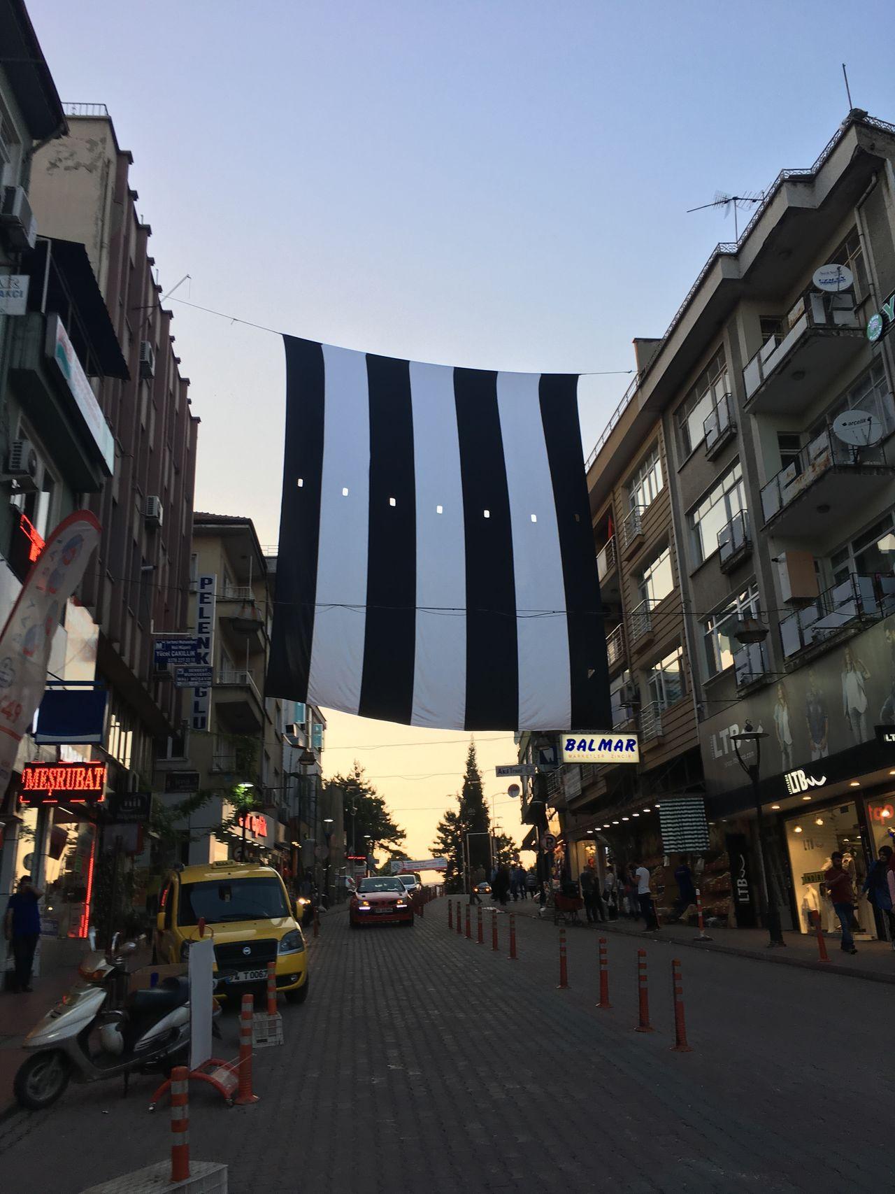 Besiktas Beşiktaş ❤