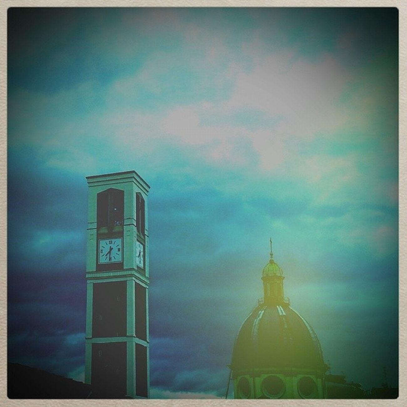 Clouds in Sesto 2 Ig_fotoitaliane Igers Ig_provincia igerslombardia igfriends_lombardia instagn0p instaitalia instagramitalia unopix cloouds cloudporn nuvole cupola sestosangiovanni XnRetro @xnview