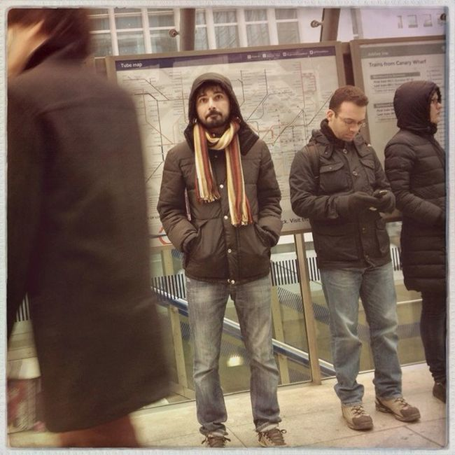 #click_london #iphone #tinyshuter #street #Hipstamatic #Oggl #RayMarkII #Robusta Street IPhone Hipstamatic Oggl Robusta Click_london Raymarkii Tinyshuter