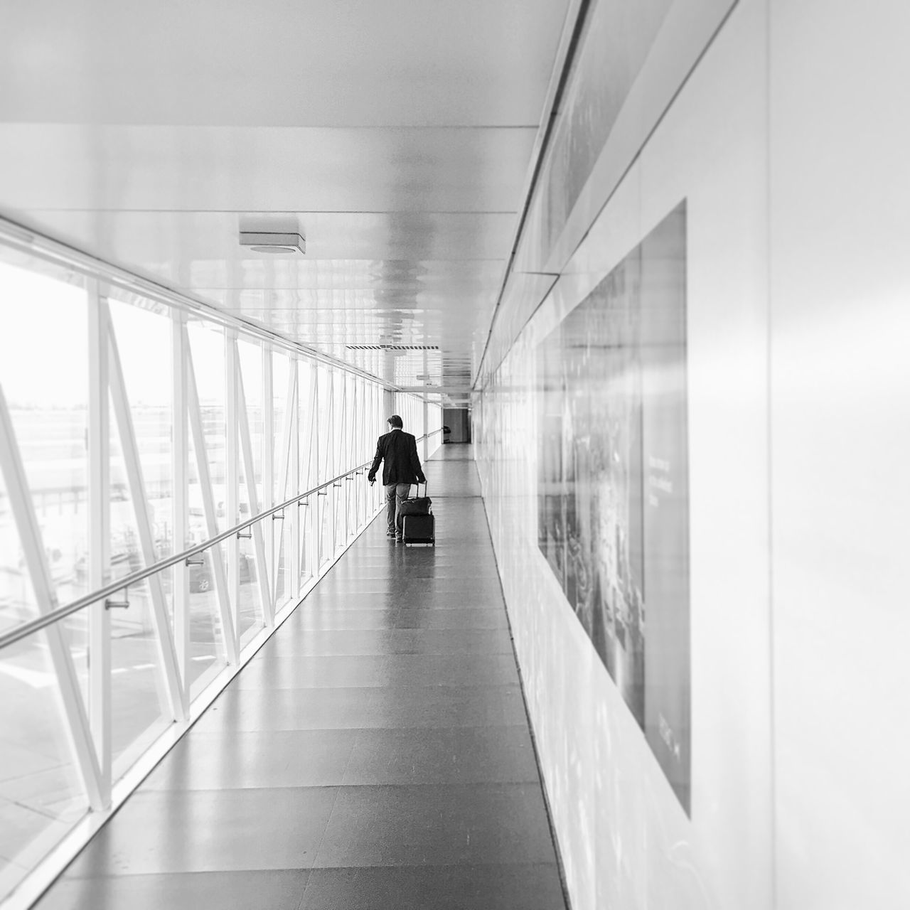 Beautiful stock photos of airport, Airport, Airport Terminal, Business, Business Travel