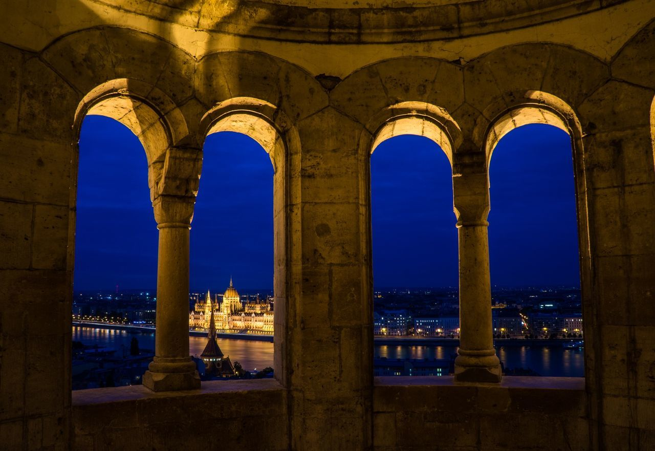 Beautiful stock photos of budapest, Arch, Architectural Column, Architecture, Budapest