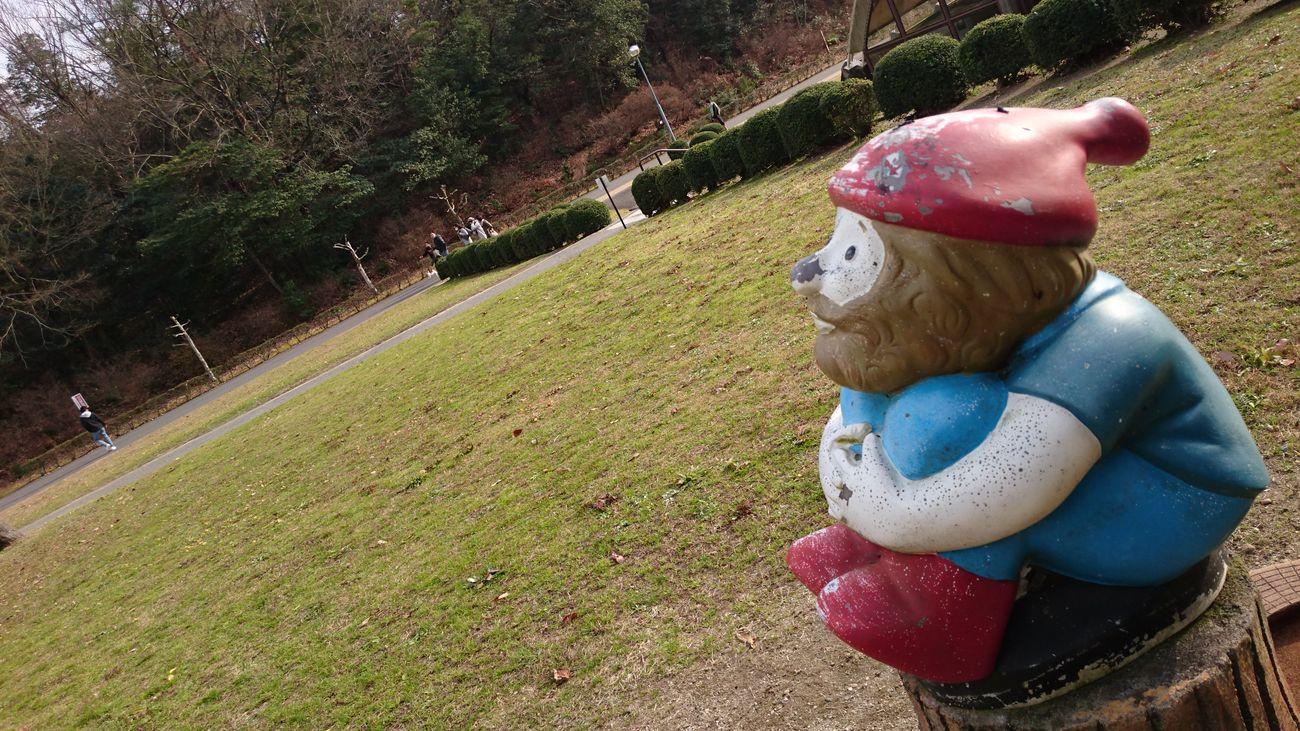 Dwarf Lookuptothesky HappyDay❤️ Japan Mobile Photography My Smartphone Life Japan Photography Sky