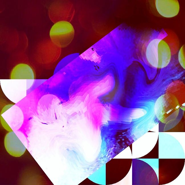 Abtract art, Geo-Bio Matic Shapes, Digital Edit, Learning for Editing, Getting In Spired. Digital Art .