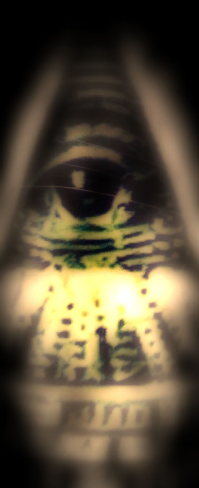 Psychic Medium Occult All Seeing Eye Hierophant Gnosis  Surrealism Esoteric Creative Light And Shadow Photography EyeEm Best Edits EyeEm Best Shots The Impurist Light And Shadow Check This Out Taking Photos Surrealist Art Illusion Art