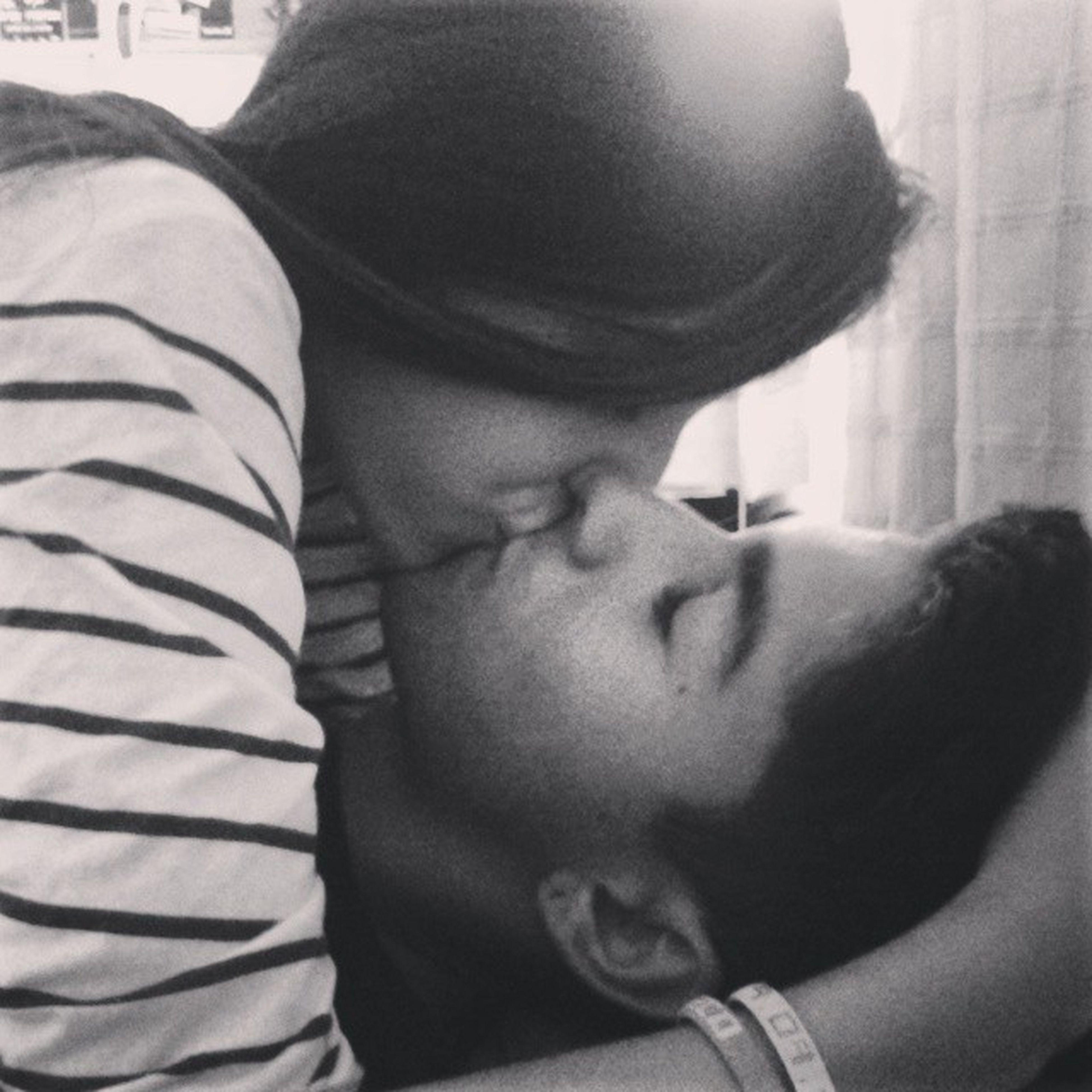 but darling stay with me. Tardeperfeita Jatinhasaudades Esperfeitamiuda Avidasaodoisdiasmaseuqueroficarcontigonove