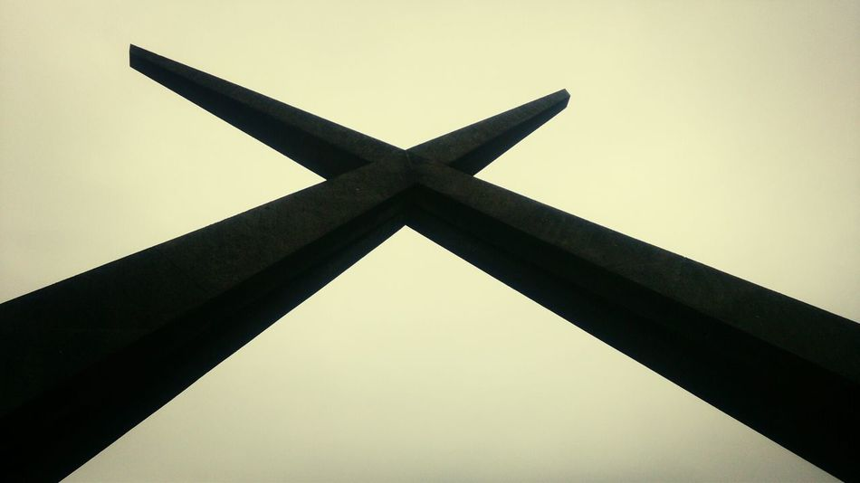 cross-monument