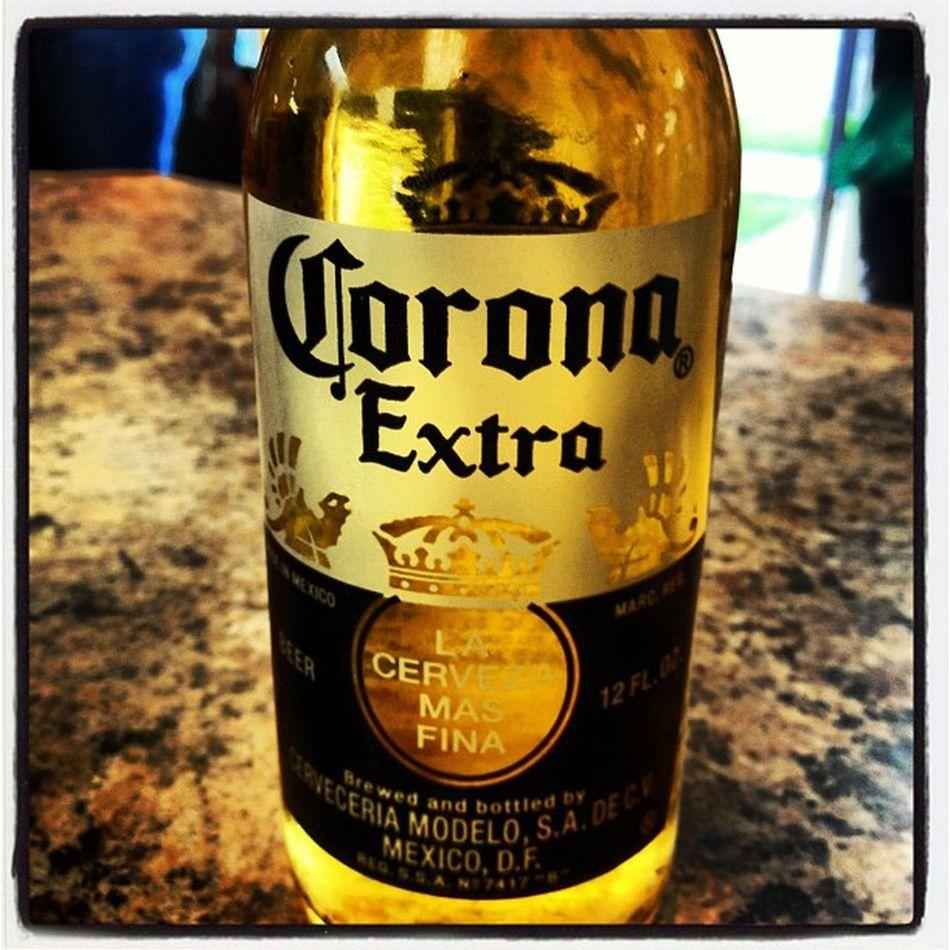Cerveza Beer 5demayo
