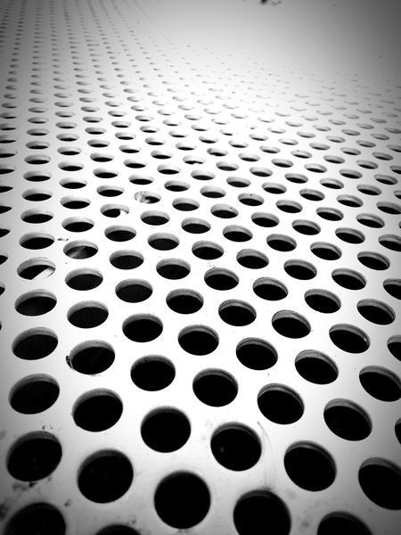 Textures And Surfaces Texture Textures Textures And Patterns Texture Photo Texturestyles Holes Hole In The Wall Hole