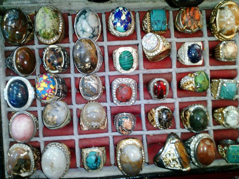 Love the colors mix of the stone,very beautiful 😍😺🙌🙌 Taking Photos Hello World Things I Like Vscogood Thank You Eyeem Beautiful Collection Loveit Rock Nature Vscocam Sumba Timur EyeEm Team Fullcolor Colors Colours Good Hi! Photo Collector Colletion Precious Stone Art Stone Jewellery
