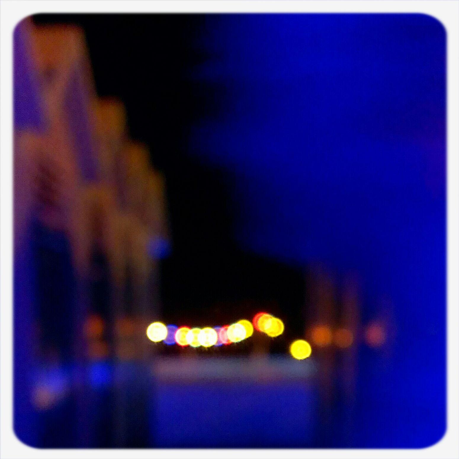 Nightphotography Abstract Eye4photography  Seascape