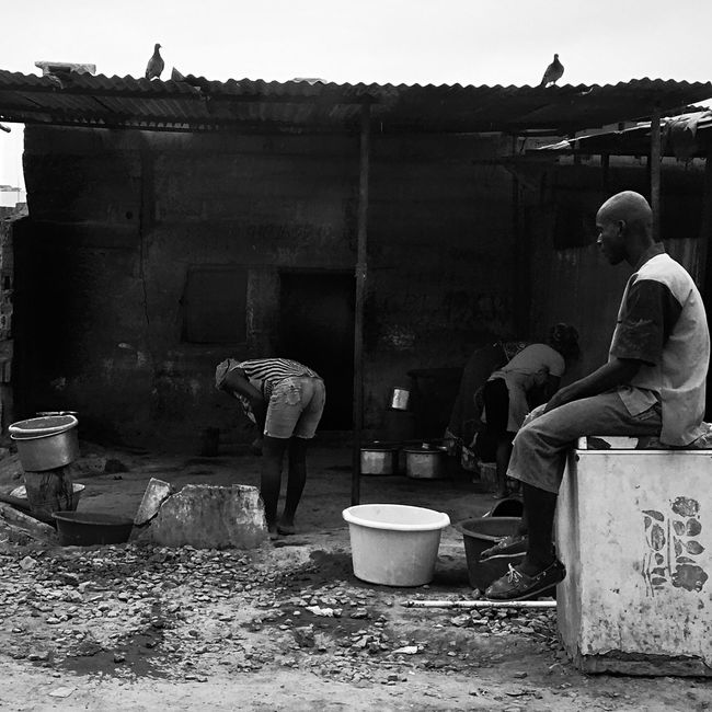 Senior Women Lifestyles People Cooking Africa Blackandwhite Black And White Black & White Blackandwhite Photography Black And White Photography Black&white Blackandwhitephotography Black And White Collection  Black And White Collection  Blancoynegro BlackandwhiteMH Monochrome