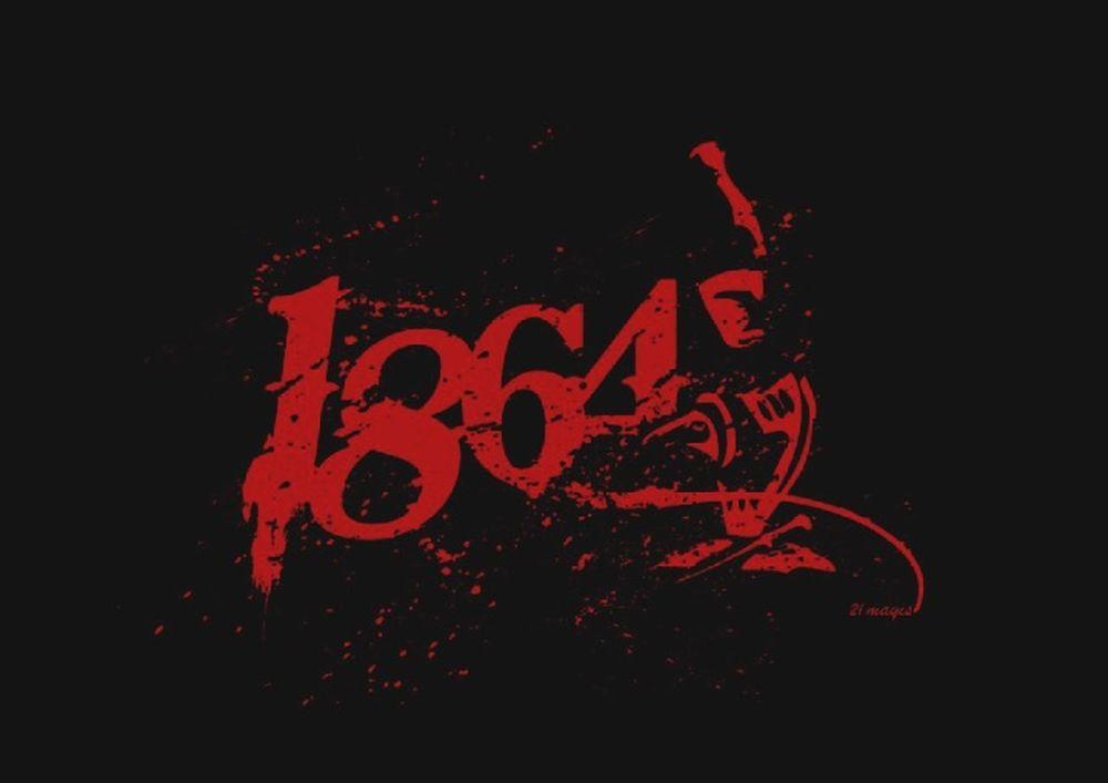 21mayıs1864 Circassian Circassianexile 21may1864 21may 1864