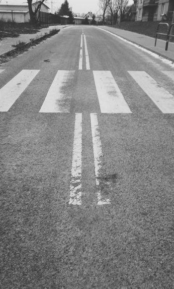 Gdansk Street Bnw Monochrome VSCO Blackandwhite Blackandwhite Photography